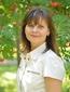 Живило Наталья Юрьевна