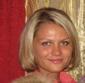 Пономарева Татьяна Александровна