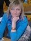 Горбачева Ольга Юрьевна