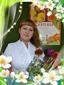 Кокорина (Лыткина) Ольга Сергеевна