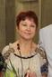 Санникова Елена Николаевна