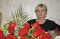 Иванова Татьяна Константиновна