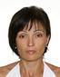 Красношеина Светлана Борисовна