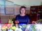Неретина Наталья Ивановна