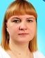 Галиева Наталья Васильевна