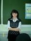 Метель Ульяна Валерьевна