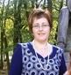 Рыцкова Галина Викторовна