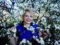 Борисенко Наталья Эдуардовна