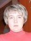 Зотова Елена Александровна