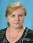 Бодягина Татьяна Леонидовна