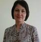 Костырева Валентина Викторовна