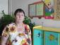 Игнатьева Татьяна Андреевна