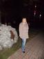 Яскевич Инна Владимировна