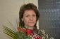Кузнецова Светлана Александровна
