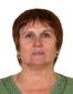 Фролова Татьяна Александровна