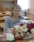 Маслихина Татьяна Ивановна