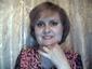 Данильченко Татьяна Афанасьевна