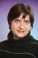 Рачина Светлана Владимировна