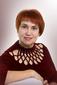 Гаврилястая Ирина Павловна