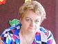 Николаева Татьяна Борисовна