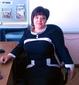 Шумилова Татьяна Михайловна