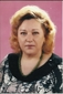 Кравченко Наталья Николаевна