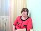 Ахметова Татьяна Шаукатовна