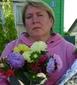 Зезегова Людмила Александровна