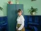 Фалендуш Юлия Юрьевна