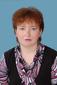 Соболева Марина Евгеньевна