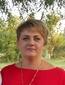 Мирошниченко Ольга Евгеньевна
