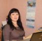 Газизова Эльмира Фаритовна