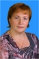Ежова Юлия Владимировна