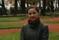 Исаева Татьяна Владимировна