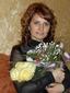 Рубанова Оксана Викторовна