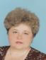 Штабеева Валентина Петровна