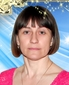 Воронова Ирина Петровна