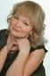 Михайлова Наташа