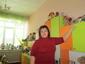 Васюткина Лилия Николаевна