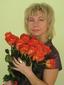 Шункова Юлиана Михайловна