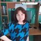 Чечетенко Татьяна Юрьевна