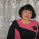 Антипова Елена Александровна