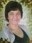 Целикова Надежда Анатольевна