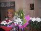 Оксана Александровна Никифорова