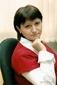 Урусова Марина Анатольевна