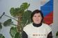 Гашина Наталья Викторовна