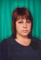 Луничкина Надежда Владимировна