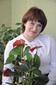 Касаткина Ирина Леонидовна