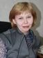 Немченко Марина Геннадьевна