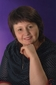 Маркова Наталья Петровна